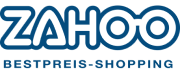 Zahoo - Bestpreis-Shopping