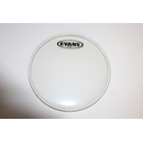EVANS 16 G Plus Clear Drumfell