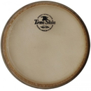 Meinl Percussion 9 TS-C-05, True skin BongoFell
