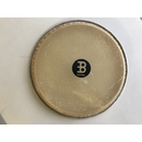 Meinl Percussion 9 TS-C-12, True skin BongoFell