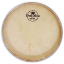 Meinl Percussion 9 TS-B-27, True skin BongoFell