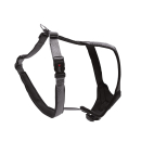 Wolters Halsband Professional Comfort Gr. -1 / 27-32cm