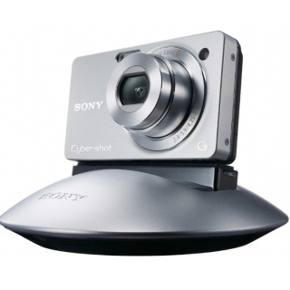Sony Party-shot - Personal Photographer IPT-DS1