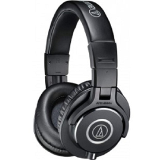 AUDIO-TECHNICA profession monitor headphones