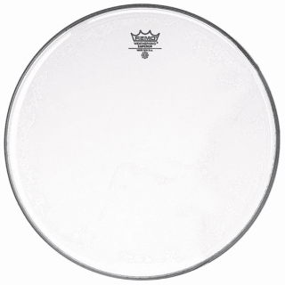 """Remo 18"""" Emperor coated Bass Drum BB-1118-00"""