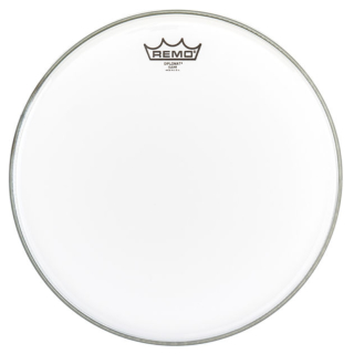 Remo 18Diplomat clear  Drum BD-0318-00