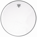 """Remo 18"""" Emperor clear  Drum BE-0318-00"""
