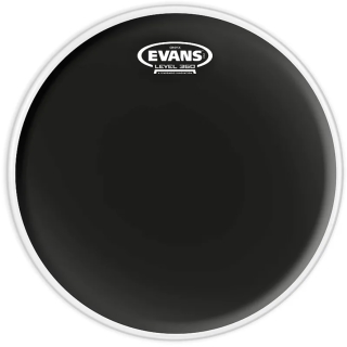 EVANS 13 ONYX 2PLY coated