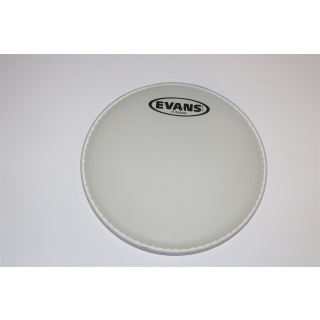 EVANS 15 J1 ETCHED Drumfell