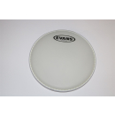 """EVANS 15"""" J1 ETCHED Drumfell"""