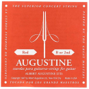 Augustine Classic Red B or 2nd (1 Stück)