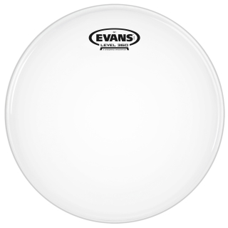 EVANS GENERA G1 8 COATED 1PLY