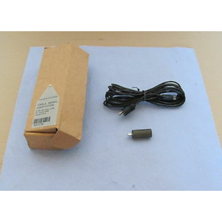 B&O Cable Signal Adapter 2PIN-DIN male - LINE for beolab 8000; 5m
